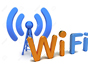 farmstead Veres - Internet - Wi-fi